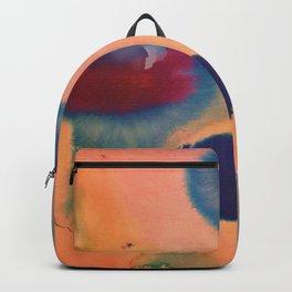 Sea Urchins Pt. 2 Backpack