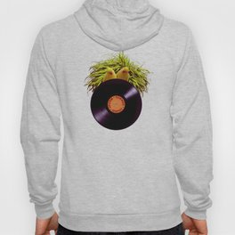 Summer Sound System Hoody