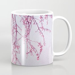 springdays Coffee Mug