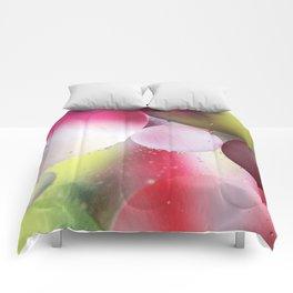 MOW15 Comforters