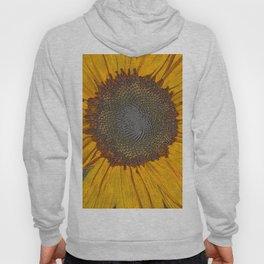 Sunflower Delight Hoody