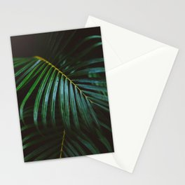 Tropical Hustle Stationery Cards