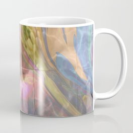 Feelings Of Spring Coffee Mug