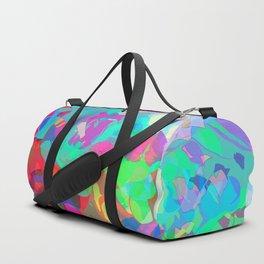 Dream Big Duffle Bag
