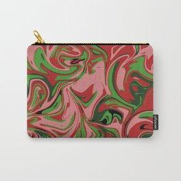 Watamelon Gum Carry-All Pouch