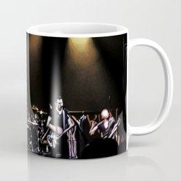 Theory Of A Deadman - 2015 Coffee Mug