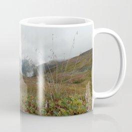 Mountain Crisp Coffee Mug
