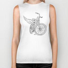 Dream Bike Biker Tank
