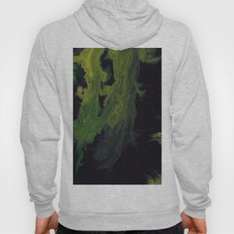 Night/Fall Hoody