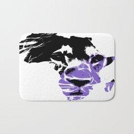 Lion Heart Africa Bath Mat