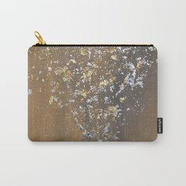 Precious metals Carry-All Pouch