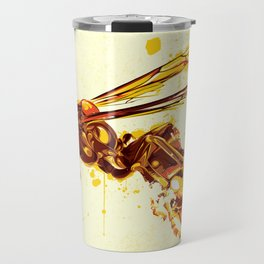 Hornet Travel Mug