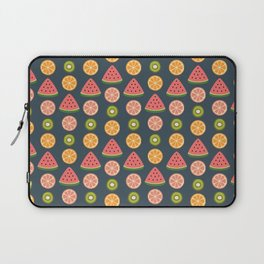 Tutti Frutti Laptop Sleeve