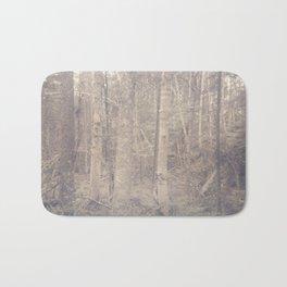 The Woods Bath Mat