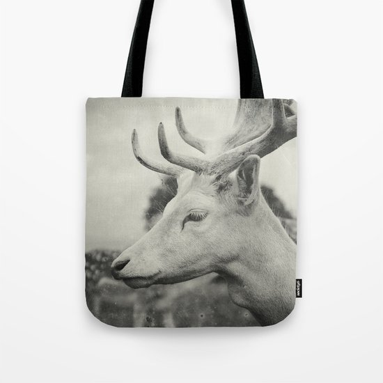 Last King (Ultimate) Tote Bag