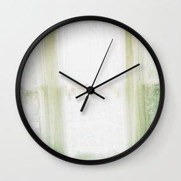 Photo-005 Wall Clock