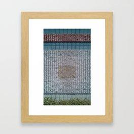 photo 15 Framed Art Print