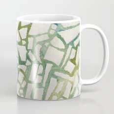 #61. UNTITLED (Summer) Mug