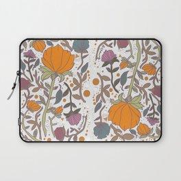 Seasons Laptop Sleeve