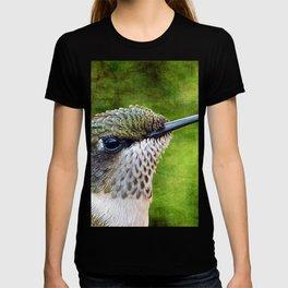 Little Hummer T-shirt