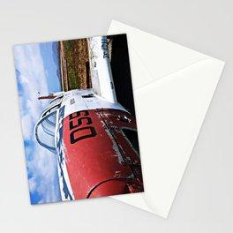 055 Stationery Cards