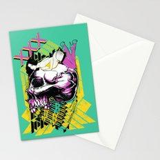 XXX Stationery Cards