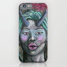 Oni Slim Case iPhone 6s