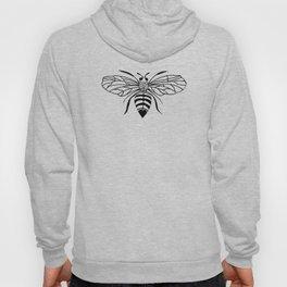 Queen Bee... Hoodie