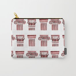 columns Carry-All Pouch