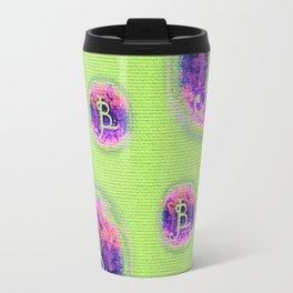 JBI-2 Travel Mug