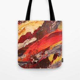 Matsuri Tote Bag