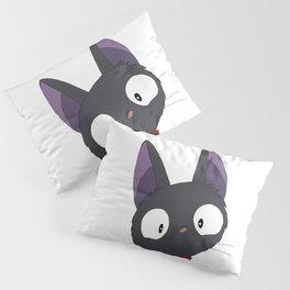 Smart Jiji Pillow Sham