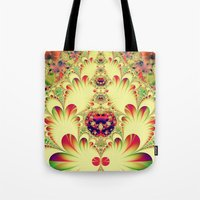 india Tote Bags featuring India by Shalisa Photography