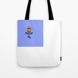 Real Cowboys are bon in May T-Shirt D11vb Tote Bag