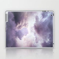 The Skies Are Painted II Laptop & iPad Skin