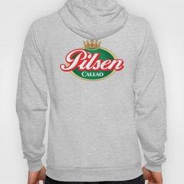 Cerveza Pilsen Callao Hoody