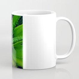 Petrified Fishhead Coffee Mug
