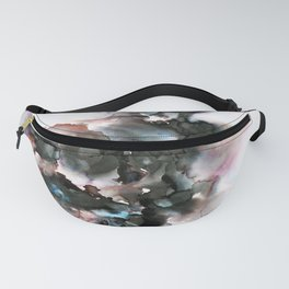Thunderstorm #2 Fanny Pack