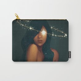 Astral Carry-All Pouch