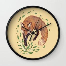 Kielo Wall Clock