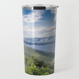 Hvar 3.7 Travel Mug