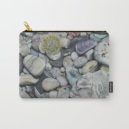 Beach4 Carry-All Pouch