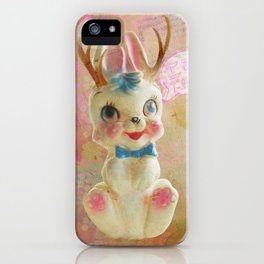 MODESTo Jackalope iPhone Case