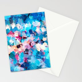 Aftab Stationery Cards