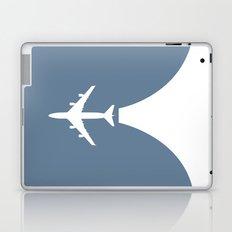 Boeing 747 Laptop & iPad Skin