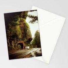Ingress Stationery Cards