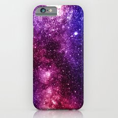 Interstellar Nebula Slim Case iPhone 6s