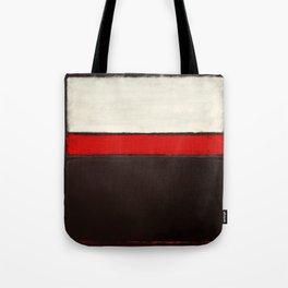 Hades #1 Tote Bag