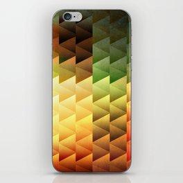 HUIPIL iPhone Skin