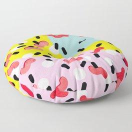 KESÄ #1 Floor Pillow